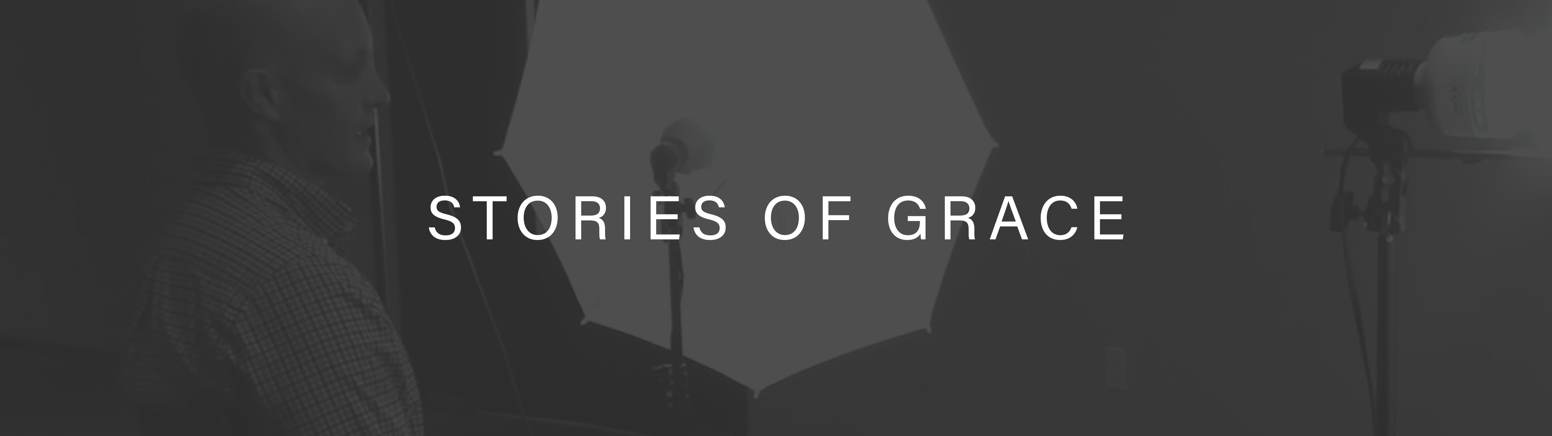 stories-of-grace