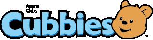 cubbies new web