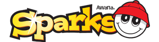 sparks new web