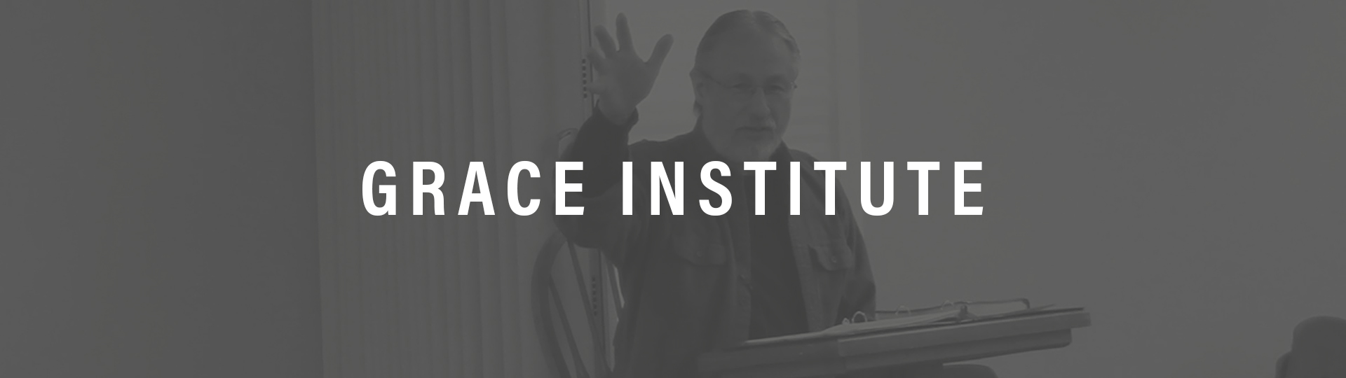 grace-institute-web