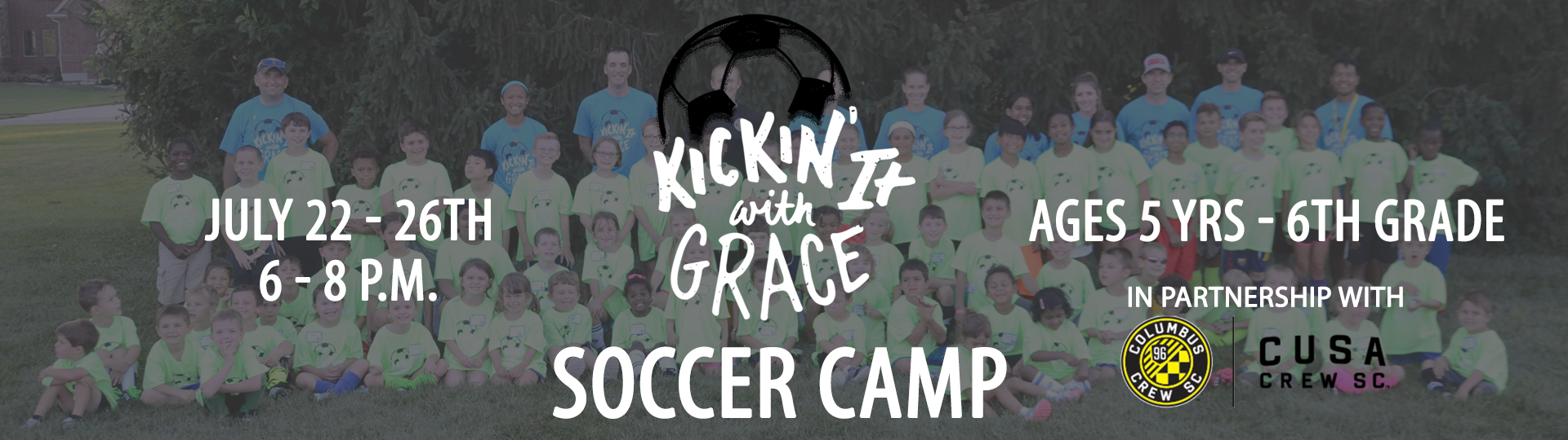 kickin it with grace web banner 2018