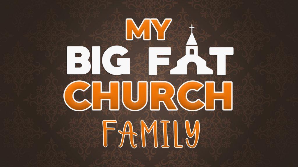 Sermons - Centerville Grace
